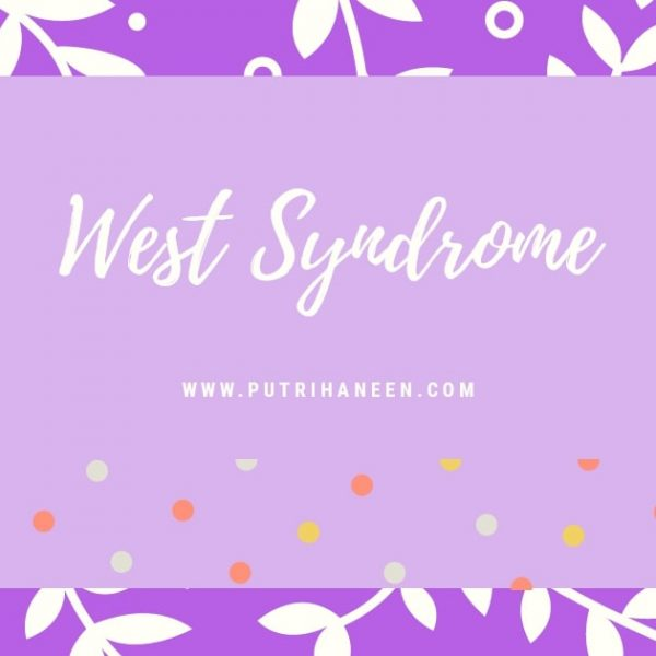 bayi west syndrome