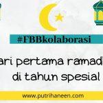 ramadhan saat pandemi covid
